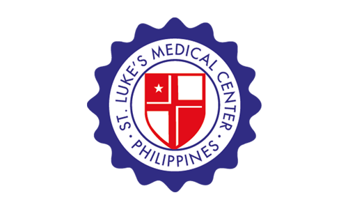 St. Lukes Medical Center